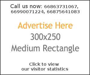 Advertise here 300x250