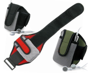 Universal Sport Armband for Samsung Iphone and ETC